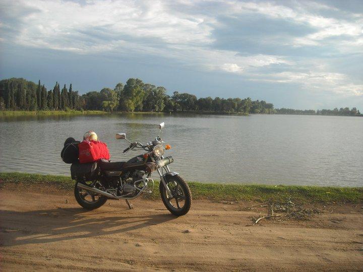 gral-levalle-lago-san-agustin