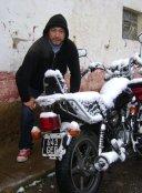 nieve-en-la-moto