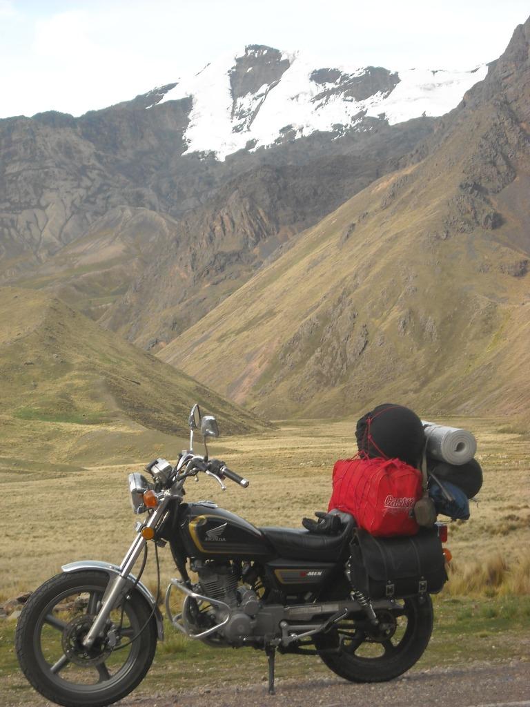 peru-antes-de-cuzco