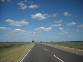 ruta-nacional-7-arg