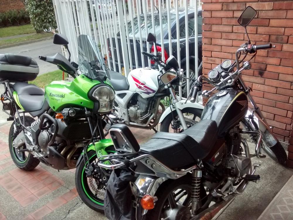 las-3-motos