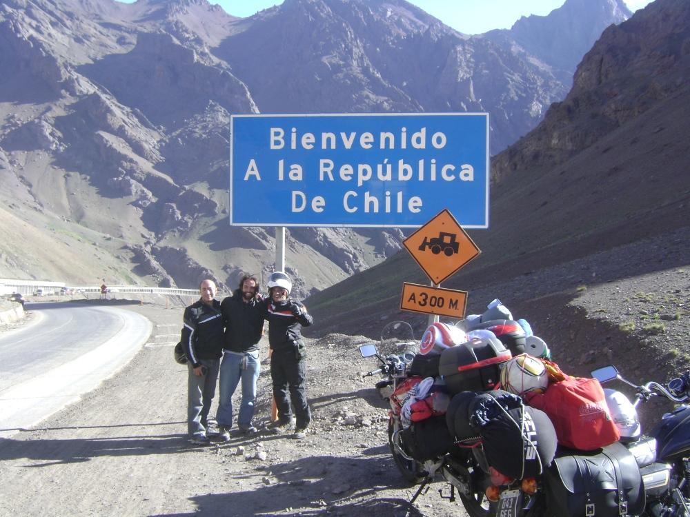 bienvenidos-a-chile