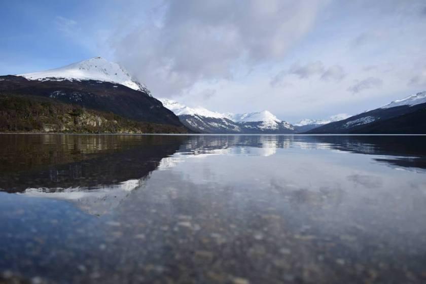 patagonia-ariel-jimenez