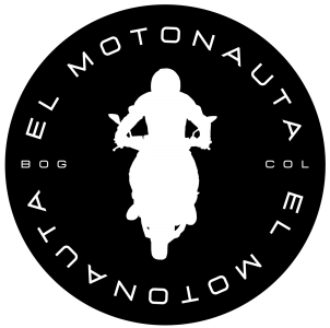 El MotoNauta